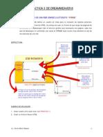 practica3_Dreamweaver