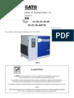 300148567-CSB-ceccato.pdf