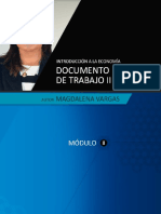 INTRO_ECON_M2_APUNTE.pdf