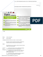 Tema_ Foro - Semana 5 y 6 - GRUPO RA_SEGUNDO BLOQUE-COSTOS Y PRESUPUESTOS-[GRUPO3]-A.pdf