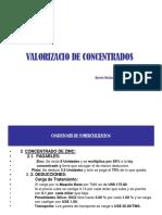 4-VAL-CONC-2 (1)