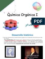 qumicaorganicaiintroduccin34161ro2011-110317163310-phpapp02