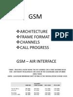 UNIT_1_GSM