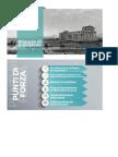 Slide - Capaccio Paestum Approvato Il Bilancio Di Previsione 2018