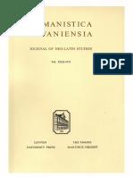Humanistica Lovaniensia Vol. 22, 1973.pdf