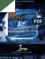 tablatura-zero-drsin.pdf