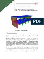 Memoria de Calculo Carlos Wisse Mod-01.doc