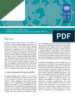 Quarterly Economic Brief 2017