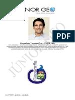 APOSTILA GEO_2017 ok-2 (1).pdf