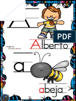 Abecedario-Nombres-y-animales-PDF-1-27.pdf