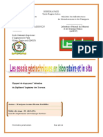 lesessaisgotechniques-161012180929.pdf