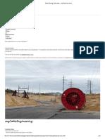 Mycablesizing-RedMVcable Roll Photo.pdf