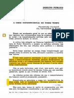 CAVALCANTI, T. (1961) A crise constitucional de nosso tempo.pdf