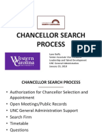 chancellorsearch-selectionpresentation