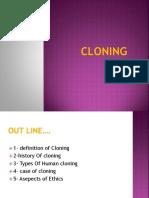 Cloning-2.pptx