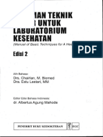 9241545305_ind.pdf