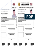 sdsd.pdf