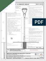 UF_09A.ALUMBRADO.pdf