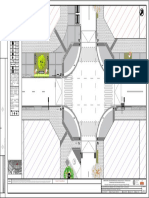 UD_02.ENCUENTRO DE BOCACALLE.pdf