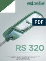 DA.013-Luminaria RS 320 LED.pdf
