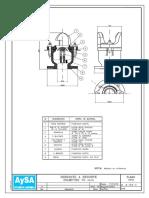 A-04-1_0 - HIDRANTE A RESORTE DN 75mm.pdf