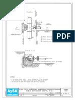 A-02-2_0 - NUDO TIPO - MAESTRA DISTRIBUIDORA - HD.pdf
