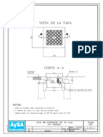 A-05-1_0 - CAJA HIDRANTE VEREDA DN 75mm.pdf