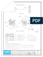 A-08-1_0 - CAM. Y ACC. VÁLVULA AIRE DN 100.pdf