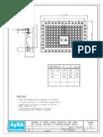A-09-1_0 - MARCO Y TAPA  - VÁLVULA AIRE CON VENTILACIÓN.pdf