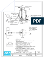 A-10-2_0 - CAMARA DESAGUE CAÑO DN MAYOR 1000mm.pdf