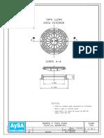 A-16-1_0 - MARCO Y TAPA VÁLVULA MARIPOSA.pdf