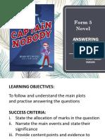 captainnobodyansweringtechniques-170213120702.pdf