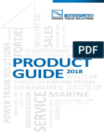 Product Guide Gb 2018 Low