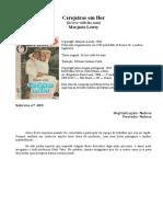 Marjorie Lewty - Cerejeiras Em Flor (in Love With the Man) Sab 489