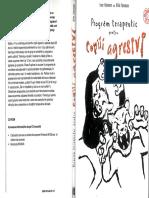 Program_terapeutic_pentru_copiii_agresivi_Petermann.pdf