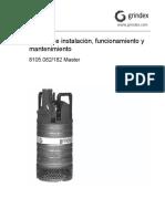 Manual de mantenimiento y funcionamiento.pdf