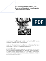 Tardio.pdf