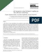 bacterias_Fe2.pdf