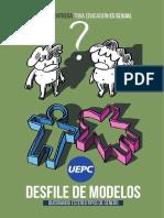 cartilla-ddhh-01-desfiledemodelos.pdf