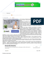 Ventajas y desventajas de la logistica _.pdf