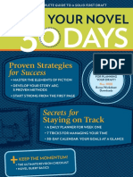192953608-Write-Your-Novel-in-30-Days.pdf