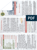 Health Facility Development Plan_0