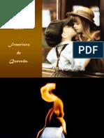 Versos Francisco de Quevedo