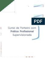 Apostila de PORTEIRO