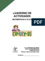cuaderno_actividades.pdf