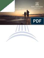 RO# 205 - S Normas regulan proceso recálculo devolución pago exceso impuesto predial, impuesto a inmuebles no edificados y contribución especial (21 Mzo. 2018).pdf
