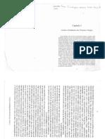 GRIMAL, Pierre. Roma - Lendas e Realidades - CAP 1.pdf