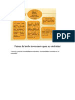SITUACIONES SIGNIFICATIVAS.docx