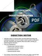 speedcontrolofinductionmotors-160307143944