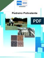 AP CON (Pedreiro Polivalente) 2010 Rev. 00 Ac.50606